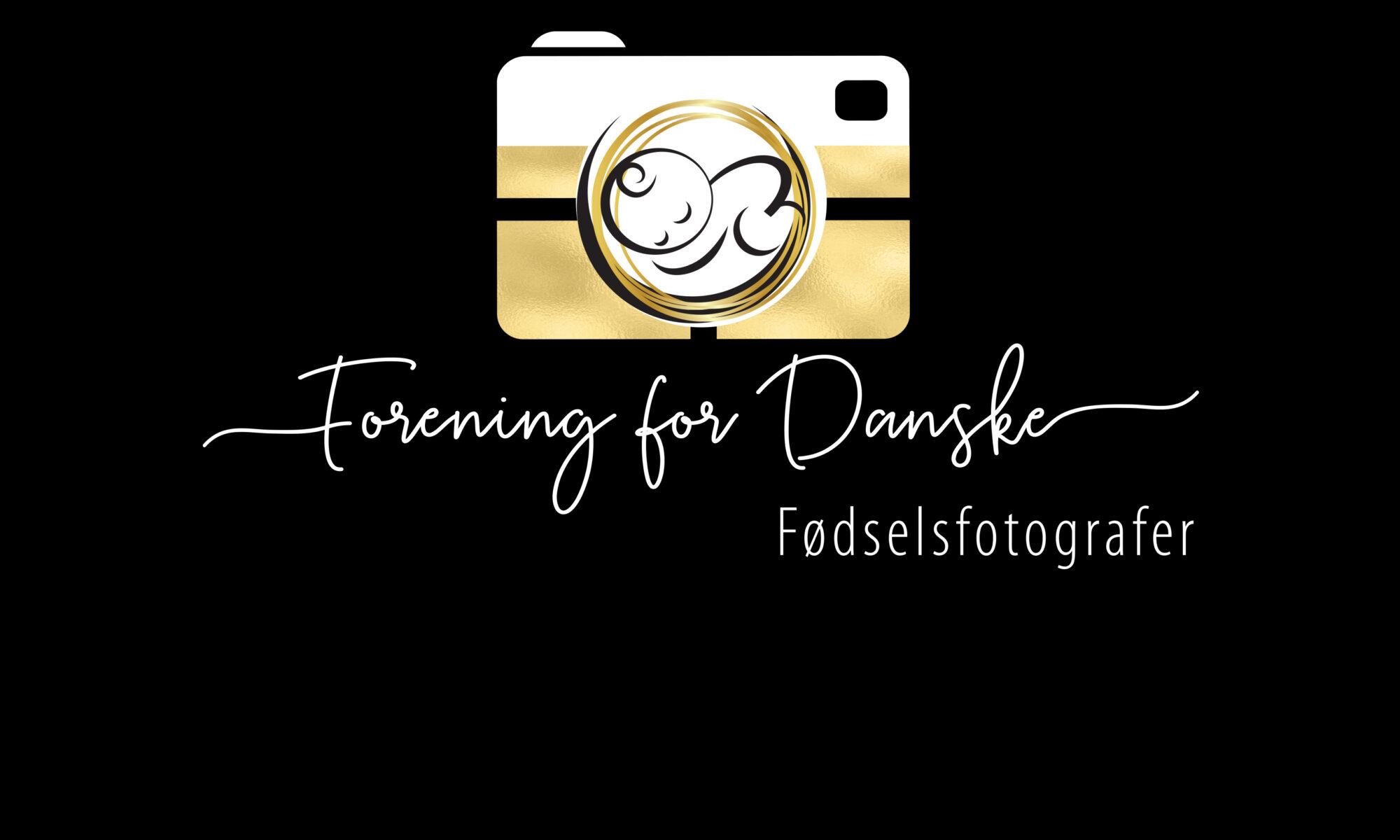 FORENING FOR DANSKE FØDSELSFOTOGRAFER