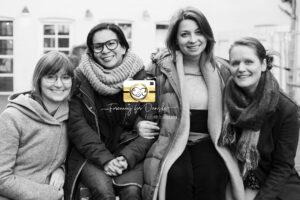 Forening for Danske Fødselsfotografer dk bestyrelse