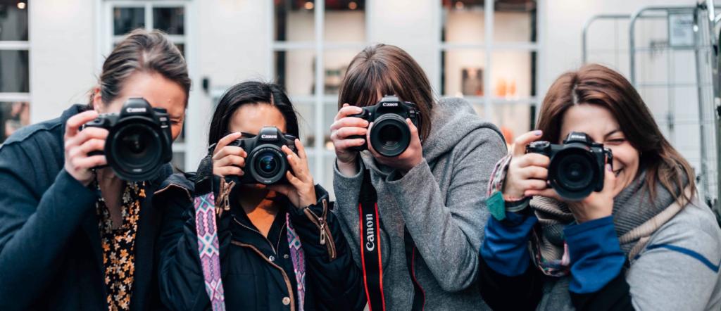 danske-foedselsfotografer